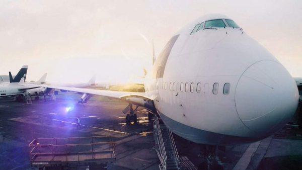 دانلود مستند هواپیماهای بازنشسته - 1 از مجموعه هواپیماهای بازنشسته با دوبله شبکه منوتو