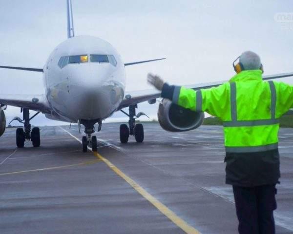 دانلود مستند هواپیماهای بازنشسته - 5 از مجموعه هواپیماهای بازنشسته با دوبله شبکه منوتو