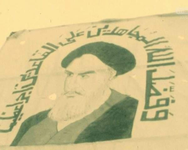 دانلود مستند فرار از تهران از مجموعه ماموریت های محرمانه با دوبله شبکه منوتو