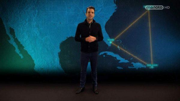 دانلود مستند مثلث برمودا از مجموعه ذهن جستجوگر من با دوبله شبکه منوتو