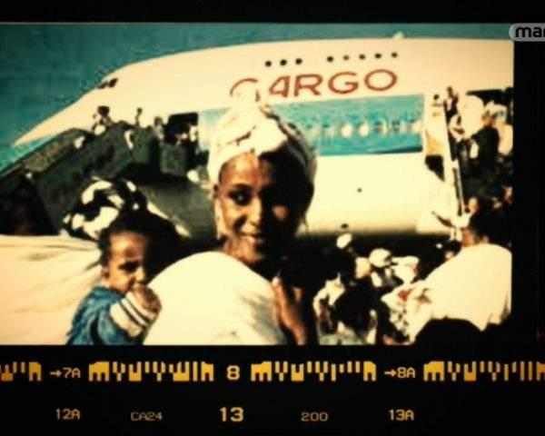 دانلود مستند خروج از مجموعه ماموریت های محرمانه با دوبله شبکه منوتو