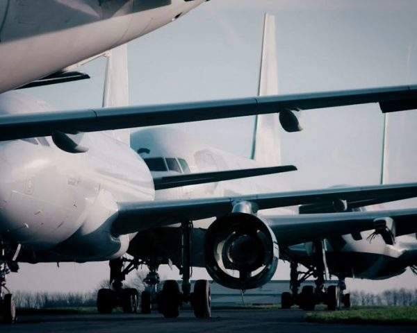 دانلود مستند هواپیماهای بازنشسته - 8 از مجموعه هواپیماهای بازنشسته با دوبله شبکه منوتو