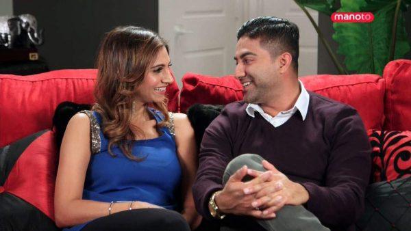 دانلود مستند فصل دوم قسمت 2 از مجموعه تدارک برای ازدواج با دوبله شبکه منوتو