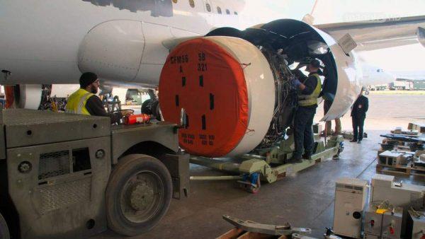 دانلود مستند هواپیماهای بازنشسته - 9 از مجموعه هواپیماهای بازنشسته با دوبله شبکه منوتو