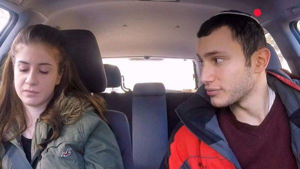 دانلود مستند فصل دوم قسمت 3 از مجموعه تدارک برای ازدواج با دوبله شبکه منوتو