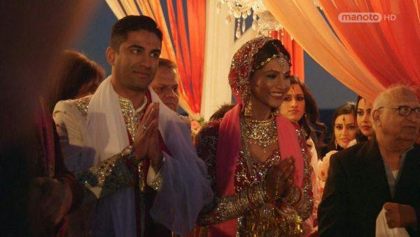 دانلود مستند فصل دوم قسمت 4 از مجموعه تدارک برای ازدواج با دوبله شبکه منوتو
