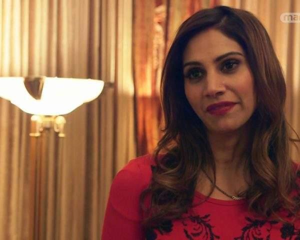 دانلود مستند فصل دوم قسمت 5 از مجموعه تدارک برای ازدواج با دوبله شبکه منوتو
