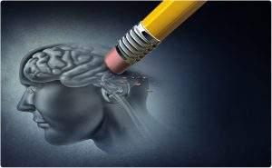 آلزایمر و مراحل پیشرف آن
