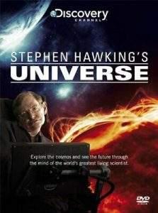 مجموعه کامل سفر به اعماق جهان با استفان هاوکینگ