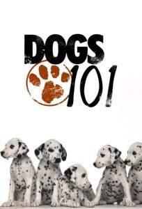 مجموعه کامل دنیای سگ ها